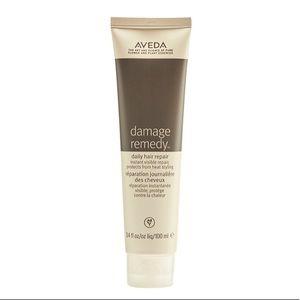 Aveda damage ready™ daily hair repair